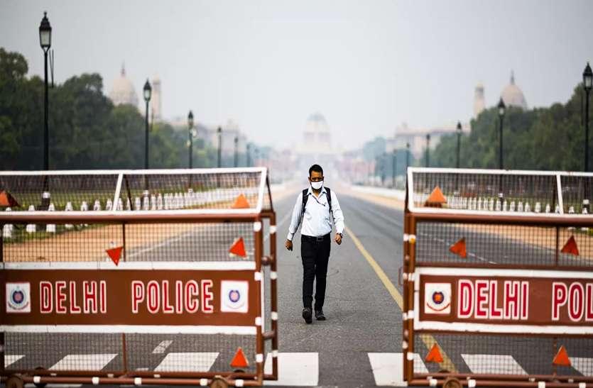 lockdown_good_news_02.jpg
