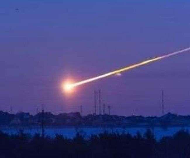 lyrid-meteor-shower_01.jpg