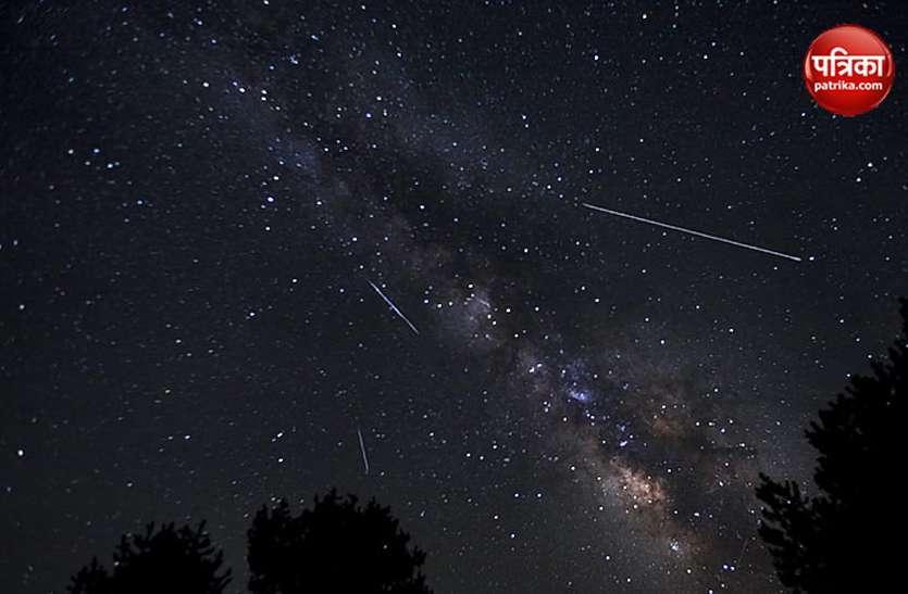 lyrid-meteor-shower.jpg