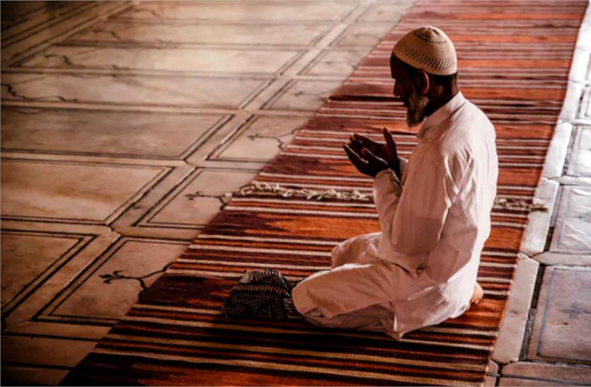 25 से शुरू होगा रमजान माह