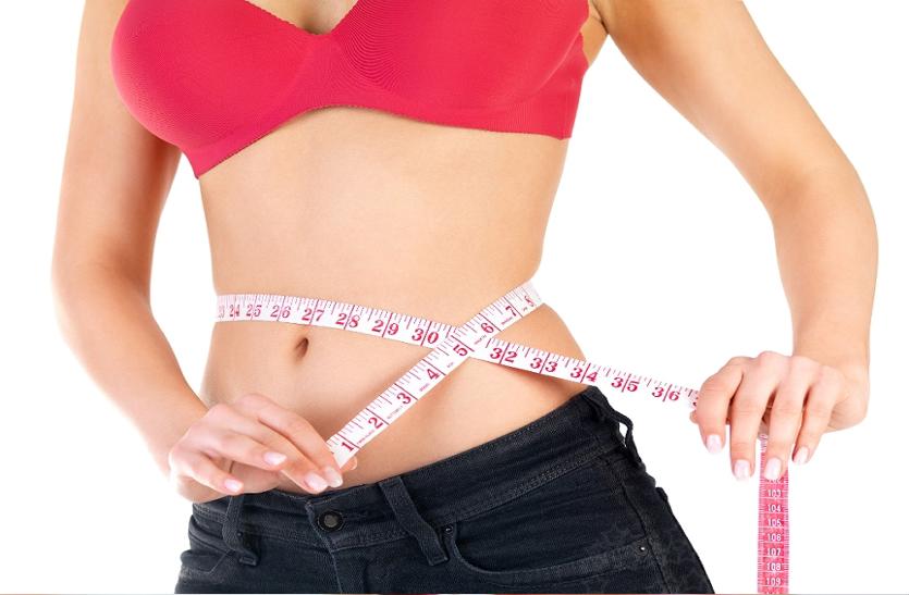 लॉकडाउन में इन तरीकों से कम करें वजन, बर्न करें कैलोरी