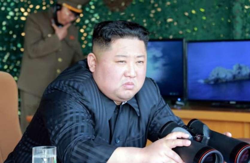 उत्तर कोरिया: क्या तानाशाह किम जोंग उन की हो चुकी है मौत? जल्द हो सकता है नए नेता का ऐलान