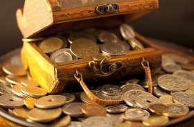 अक्षय तृतीया 2020: अंग्रेज इस धर्म से हुए थे प्रभावित, चला दिए थे चांदी के विशेष सिक्के