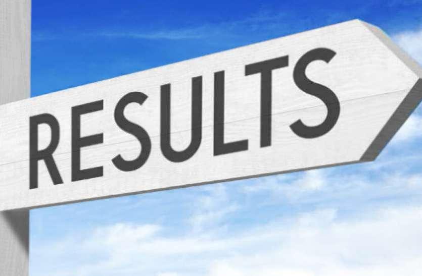 SSC MTS 2019 Result : एमटीएस भर्ती 2019 के फाइनल रिजल्ट जारी, यहां से करें चेक