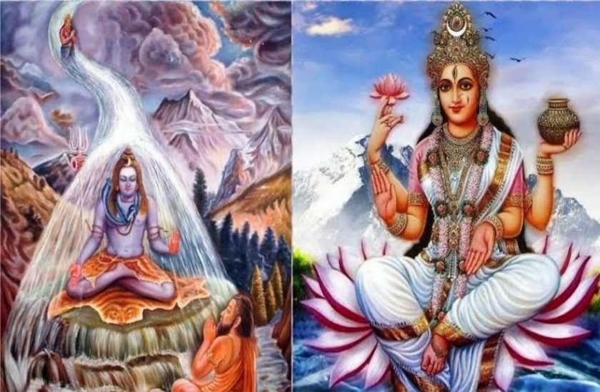 गंगा सप्तमी 2020 : गंगा पूजन शुभ मुहूर्त एवं पूजा विधि