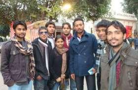 नहीं रहे हमारे Irrfan Khan, रो रहा है जयपुर रंगमंच
