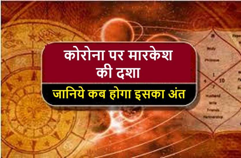 https://www.patrika.com/horoscope-rashifal/corona-is-going-to-death-from-india-6049183/