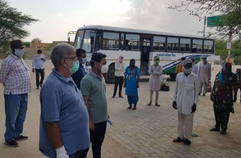 सुशील मोदी ने दोहराई अशोक गहलोत की मांग