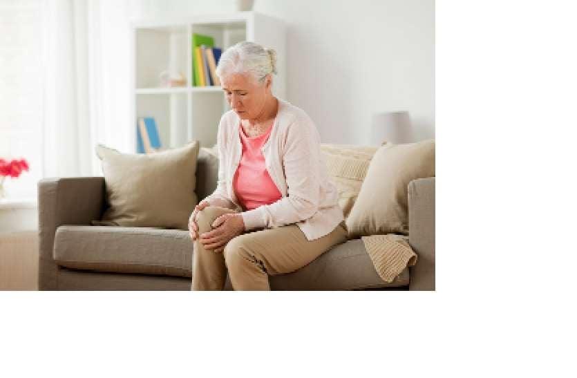 खट्टी-ठंडी चीजे खाने से बढ़ता जोड़ों का दर्द, नमक सेंक करें