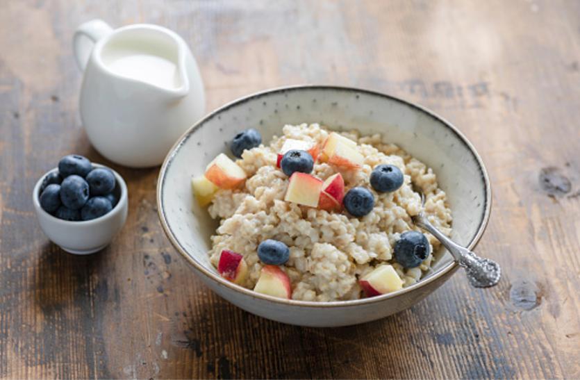 weight Loss diet: मोटापा कम करने के लिए जरूर करें सुबह का नाश्ता