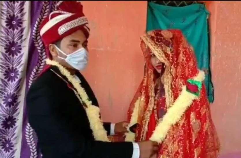 wedding_02.jpg