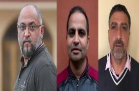 जम्मू-कश्मीर के 3 फोटो पत्रकारों को मिला Pulitzer Prize 2020, यूं जाहिर किए जज्बात