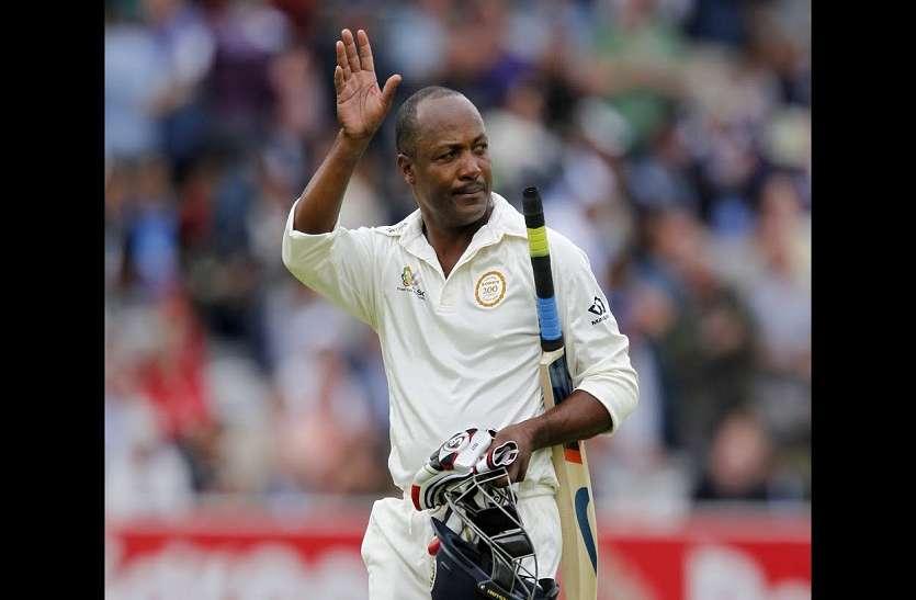 Left Handed Batsman: क्रिकेट के महान बाएं हत्था बल्लेबाज कौन हैं?