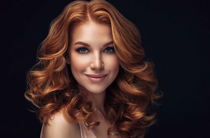 Skin Hair Care Tips: लॉकडाउन के दौरान ऐसे रखें त्वचा और बालों की सेहत का ध्यान