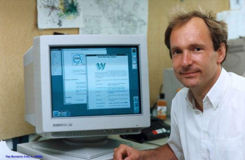 इनके जज्बे ने वेब दुनिया में मचाया तहलका