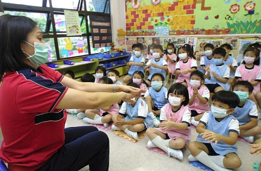 World Hygiene Day 2020: विश्व स्वच्छता दिवस पर जानिए हमारे लिए कितनी जरूरी है सफाई