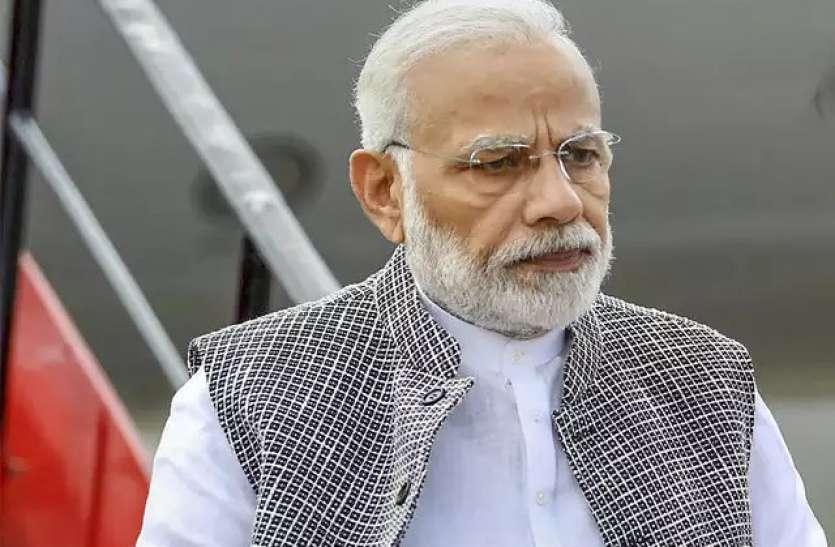 अमरीका और खाड़ी देशों के बाद यूरोपीय देशों की मदद को तैयार भारत, भेजेगा पैरासिटामोल की सामग्री