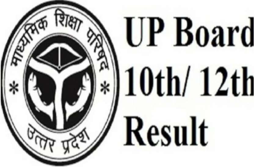 UP Board Result 2020 सहारनपुर के 71000 छात्र-छात्राओं के भविष्य का फैंसला आज