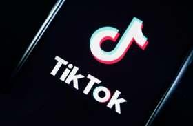 पीएम मोदी और सीएम योगी की फोटो लगाकर TikTok Video बनाने वाली दो छात्राएं जौनपुर से गिरफ्तार की गयीं