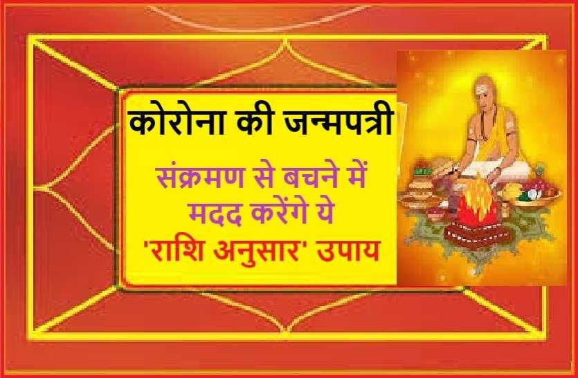 https://www.patrika.com/dharma-karma/janampatri-of-coronavirus-and-its-treatment-through-zodiac-signs-6074160/