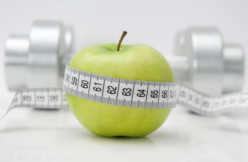 Weight loss Tips: सच में कम करना चाहते है मोटापा, तो कीजिए बस ये एक काम