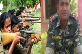 Chhattisgarh Naxal Attack: राजनांदगांव जिले में बड़ा नक्सली हमला, एक जवान शहीद, 4 नक्सलियों के शव बरामद