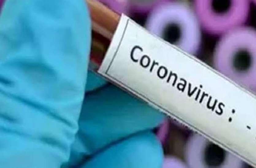 कोरोना की नई चाल, अब तीन के बजाय आठ दिन में असर