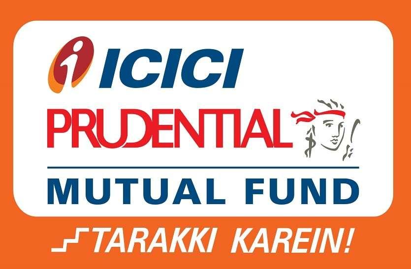 आईसीआईसीआई प्रूडेंशियल क्रेडिट रिस्क फंड टॉप पर