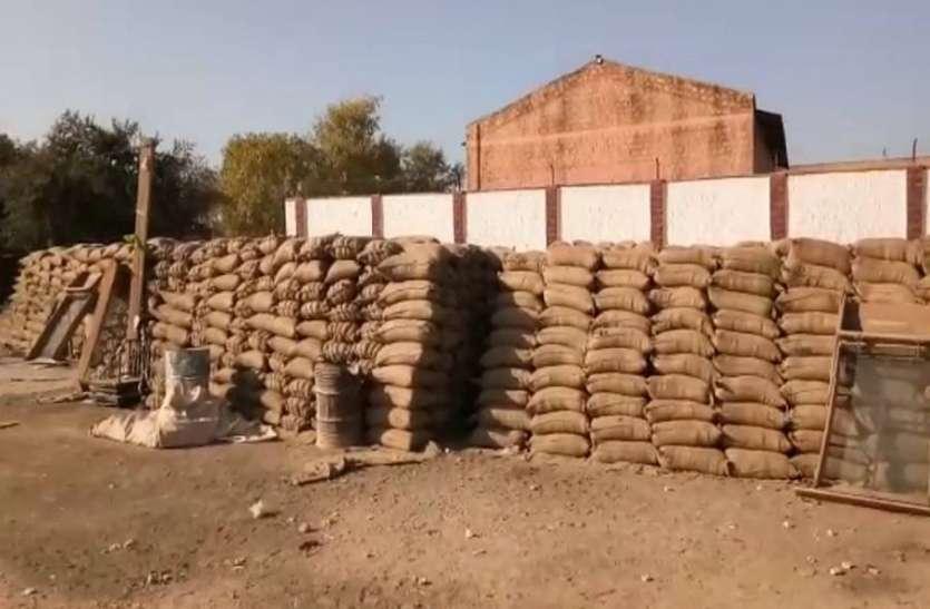 पड़ोसी राज्यों से ज्यादा कर, फिर भी गहलोत सरकार ने थोप दिया नया कृषि कल्याण कर
