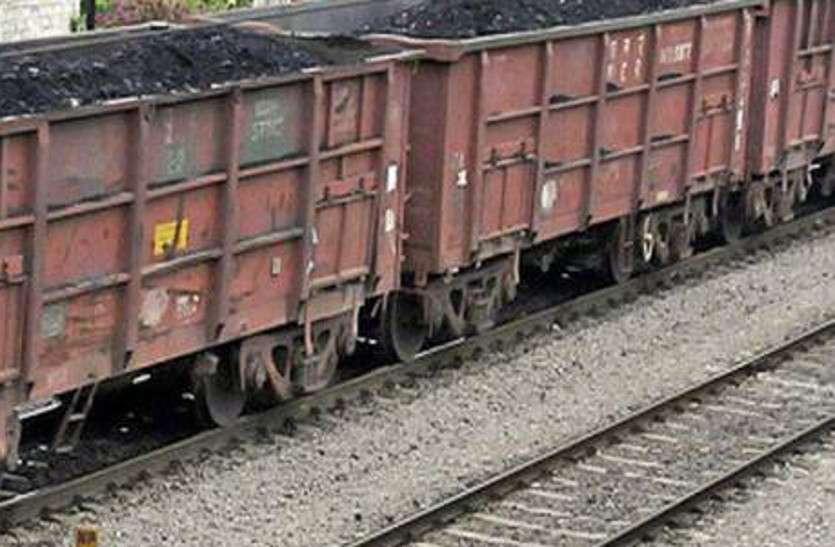 गेवरारोड-पेंड्रारोड रेल लाइन के लिए एसईसीएल ने लिया तीन हजार 976 करोड़ रुपए का कर्ज