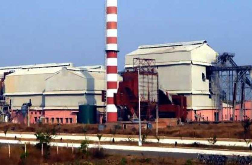 शक्कर कारखाना में हादसा, शक्कर की बोरियों के नीचे दबकर 6 श्रमिक घायल, एक रायपुर रेफर