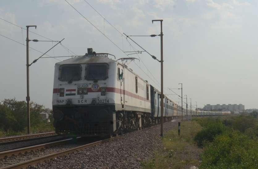 अन्य राज्यों में फंसे श्रमिकों की छत्तीसगढ़ वापसी के लिए अब 11 ट्रेनें चलेंगी, आने के लिए कराना होगा आनलाइन रजिस्ट्रेशन