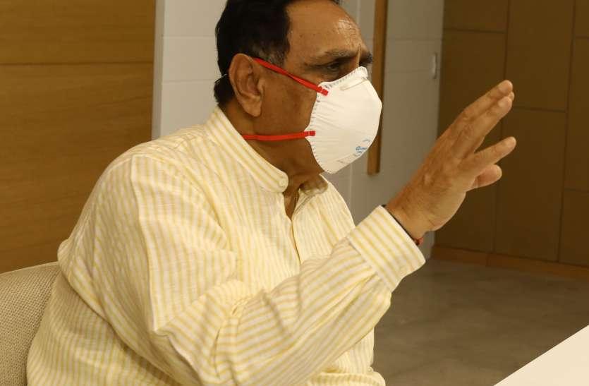 Lockdown 3.0: कोरोना के संकट में गुजरात के गैस आधारित उद्योगों को लेकर कई राहत