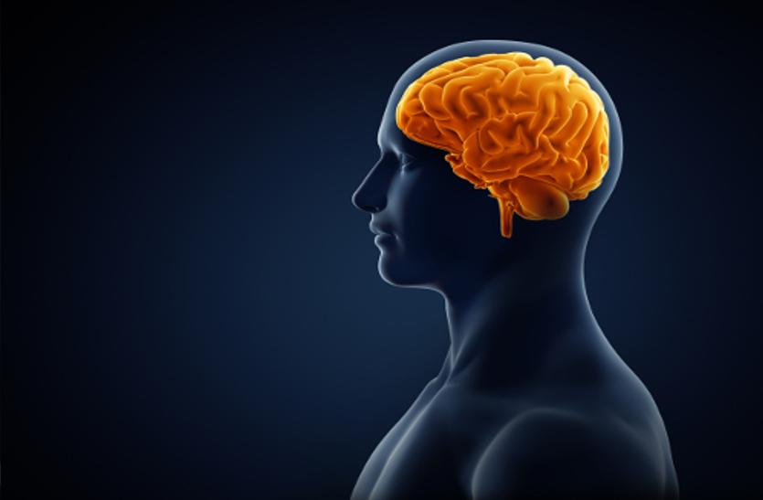 Brain health: मुश्किल फैसले हमारे दिमाग की प्राथमिकताओं को प्रभावित करते हैं