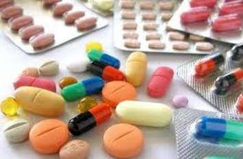 #coronaeffect : दवा मार्केट नहीं खुलने से रिटेलर विक्रेता हो रहे परेशान