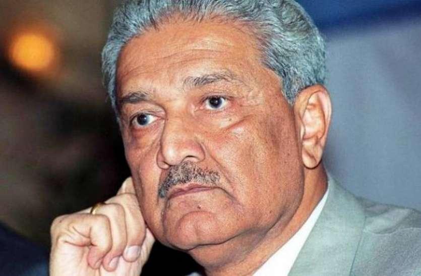 पाकिस्तान: परमाणु बम बनाने वाले अब लगा रहे हैं 'आजादी की गुहार', बुधवार को कोर्ट में पेशी