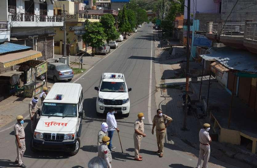 Rajasthan Coronavirus: राजस्थान में कोरोना के 138 नए मरीज, पढ़ें पूरा अपडेट