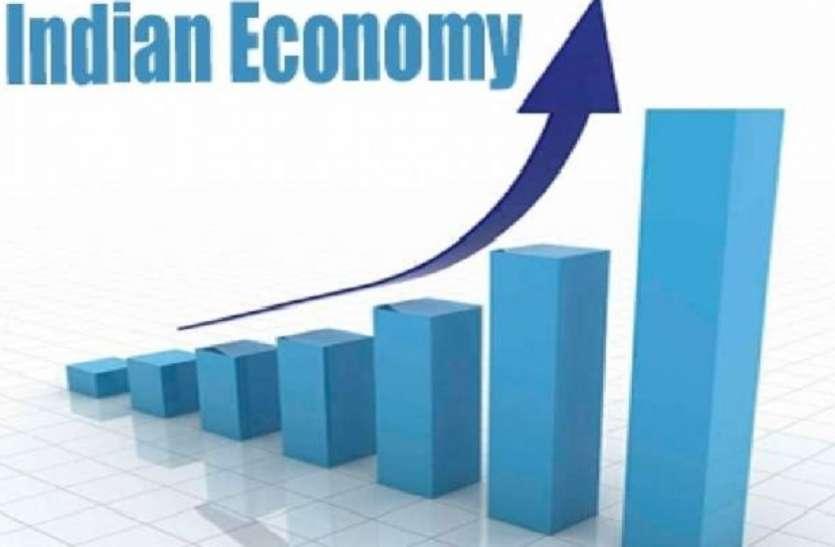 सवाल क्या गलत नीतियों के कारण अर्थव्यवस्था को नुकसान हुआ, जवाब सही बात