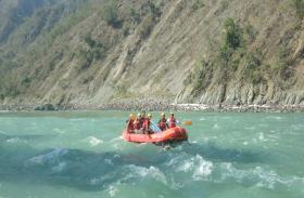 उत्तराखंड: पर्यटन चालू करने के लिए सरकार ने शुरू किए प्रयास