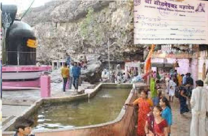 https://www.patrika.com/dharma-karma/unique-temple-of-shiv-where-you-get-a-certificate-of-sin-relief-6094184/