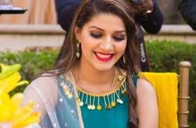 Sapna Choudhary का डांस वीडियो पहुंचा 800 मिलियन के पार, डांसिंग क्वीन का अब तक का सबसे हिट गाना बना