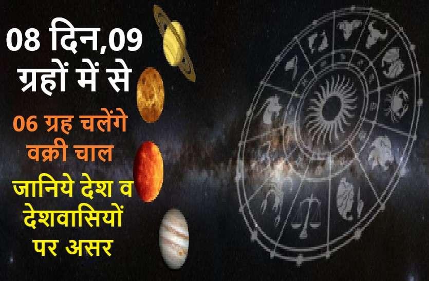 https://www.patrika.com/horoscope-rashifal/planets-retrograde-speed-in-2020-and-its-effects-on-india-6086133/