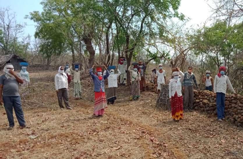 राजस्थान में श्रमिकों को सरकार ने दी बड़ी राहत—नक्शा पास होती ही निर्माणकर्ता जमा कराएगा एक प्रतिशत सेस