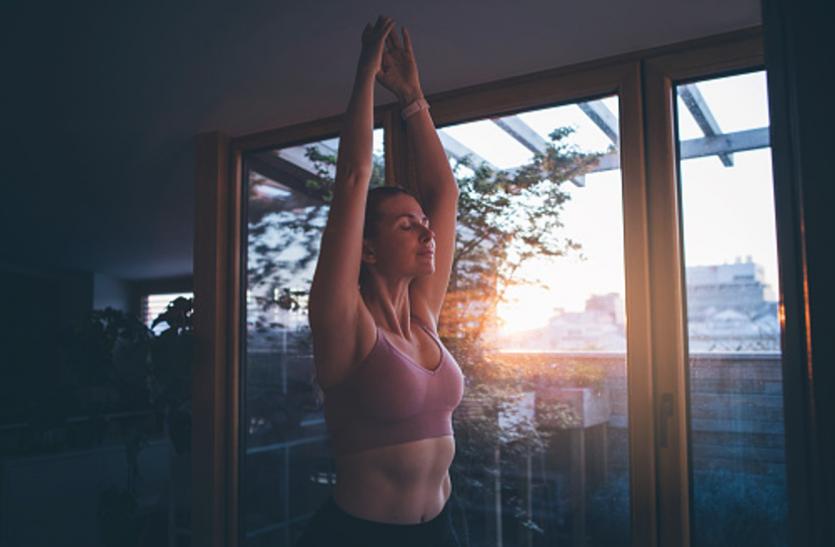 Weight Loss Tips: घर में रह कर मोटापा घटाने में रामबाण हैं ये टिप्स