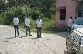 दुर्घटना के शिकार 3 प्रवासी मजदूरों की मौत, परिजनों में मचा कोहराम
