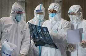 कोरोना काल में 323 डॉक्टरों की भर्ती इंटरव्यू से, तारीख घोषित