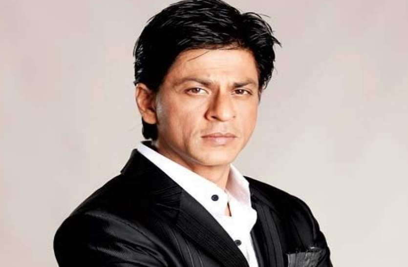 बंगाल की मदद के लिए शाहरूख खान ने बढ़ाया हाथ