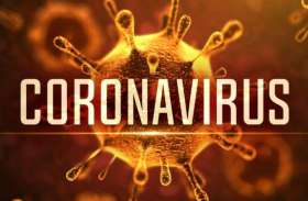 मुंबई से आए तीन लोग कोरोना पॉजिटिव, संक्रमितों की संख्या पहुंची 31