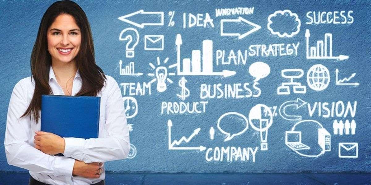 कामकाजी महिलाओं ने माना काम करना ही सबसे अच्छा 'विकल्प'