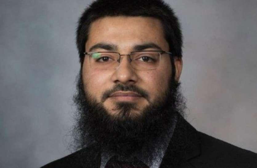America पर हमले की फिराक में था 28 वर्षीय पाकिस्तानी डॉक्टर, अदालत ने दोषी ठहराया